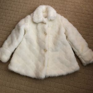 965a41dde Kids  The Collection Coats on Poshmark